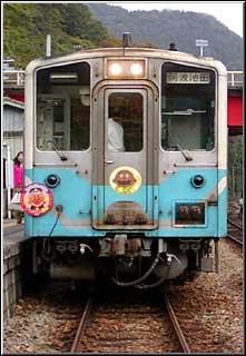 S_DC54M