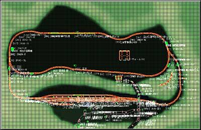 T644_Lay1030.jpg