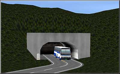 T644_Road_tun.jpg