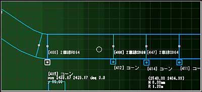 T644_Sha2.jpg