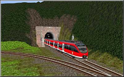 T644_TexTest.jpg