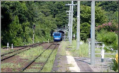 T644_TunnelReal.jpg