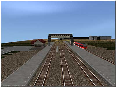 T644_UCT2.jpg
