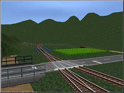 T644_Xing02.jpg