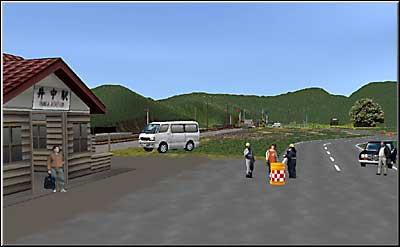 T644_kyougi.jpg