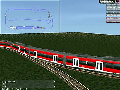 T644_point0.jpg