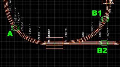 T644_sensor.jpg