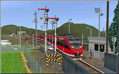 T644_udegi2.jpg
