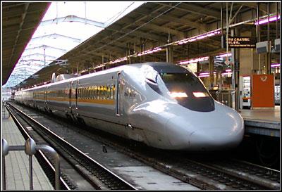 TEC700.jpg