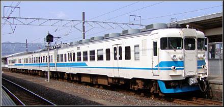 TS413.jpg