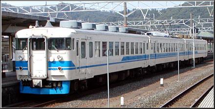 TS455.jpg