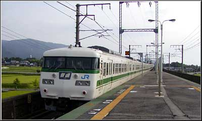 TS_117.jpg