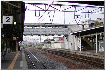 TS_naga2.jpg