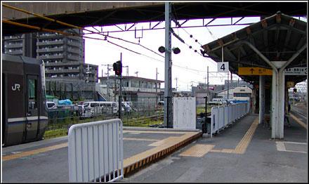 TS_naga4.jpg