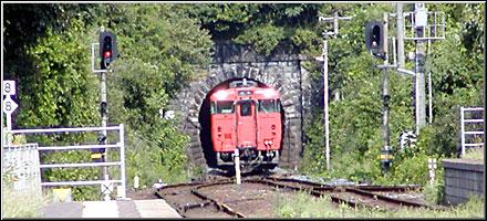 TT_tunnel_500.jpg