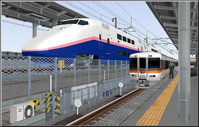 V4M8_tokai3.jpg