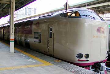 VS285R.jpg