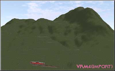 YAMA_VRM4.jpg