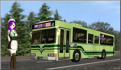 bus_B00.jpg