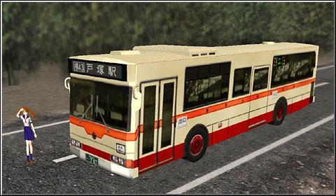 bus_B01.jpg