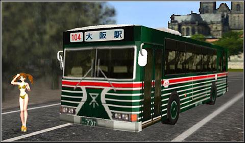 bus_B02.jpg