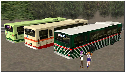 bus_B03.jpg
