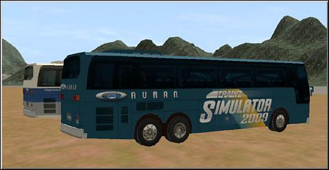 bus_a1.jpg