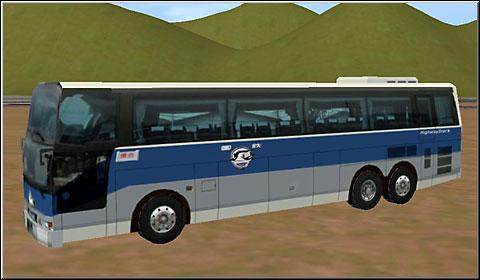 bus_a3.jpg