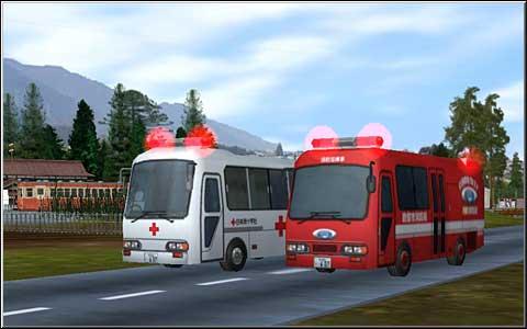 busfire02.jpg