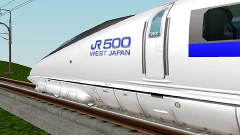 f_TEC500-1