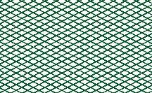 fence2.jpg