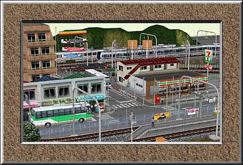 gakubuti1.jpg