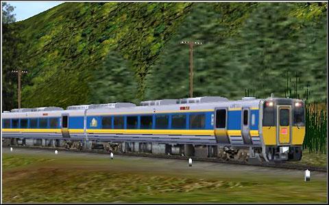k187-0001S.jpg