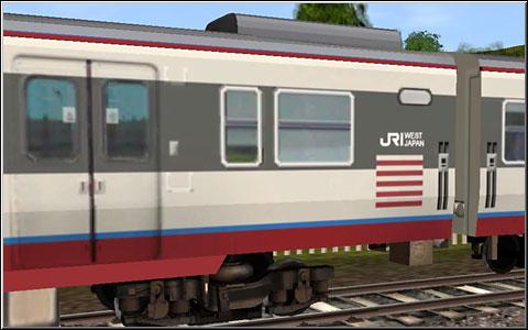 k47T_0016.jpg
