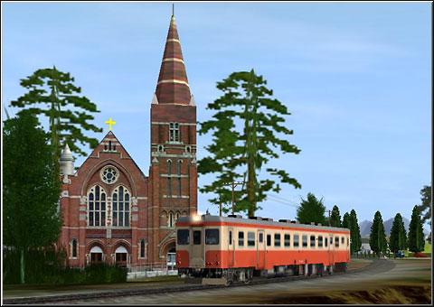 k52_church.jpg