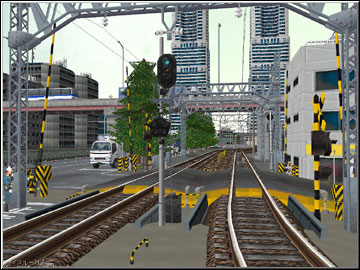 tec_crossing.jpg