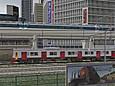 103Densha Kyushu(1)