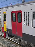 103Densha Kyushu(5)