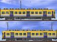 ICHIBATA class2110