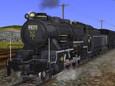 JNR 9633 (1)