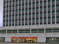 DAI-SAN Building(2)