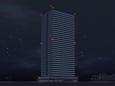 DAI-SAN Building(3)