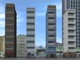 kDB building series 500