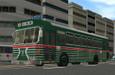 BUS Ver,2 Osaka legacy
