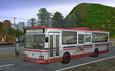 Bus Ichibata