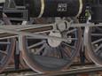 C551(1)