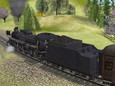 C55 51 (2)