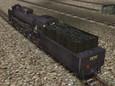 D51856 Wartime(2)