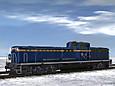 DE50 blue-type -if- (1)
