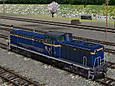 DE50 blue-type -if- (3)